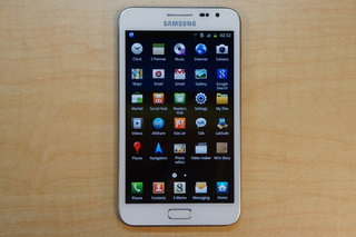 samsung galaxy note 4 release date rumours and everything you need to know image 9