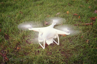 Drone aerial photography explained: Here's what it is and how to do it