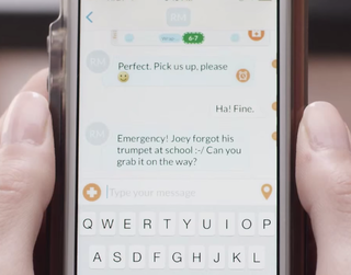 Google buys Emu, a startup messaging app that's also a personal assistant