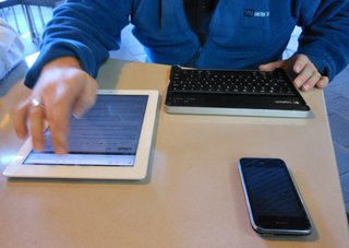14 ways to know you're too tech savvy
