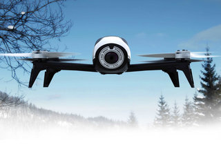 the best drones 2018 top rated quadcopters to buy whatever your budget image 5