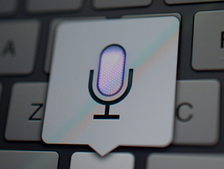 Apple imagined a powerful Siri for Mac that is voice-prompted, reveals patent