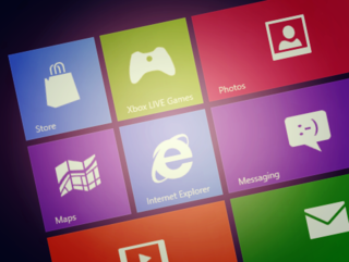 Microsoft won't support old versions of Internet Explorer after 2016