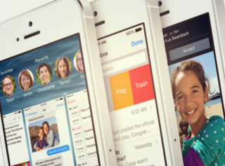iOS 8 beta round-up: All the hidden features and changes found during testing