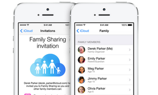 ios 8 beta round up all the hidden features and changes found during testing image 17