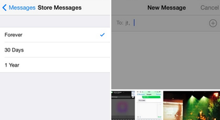 ios 8 beta round up all the hidden features and changes found during testing image 18