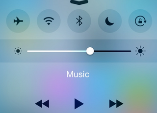 ios 8 beta round up all the hidden features and changes found during testing image 23