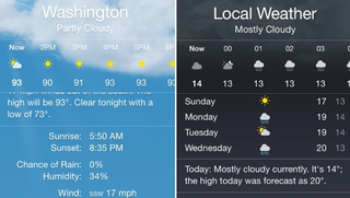 ios 8 beta round up all the hidden features and changes found during testing image 24