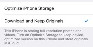 ios 8 beta round up all the hidden features and changes found during testing image 9
