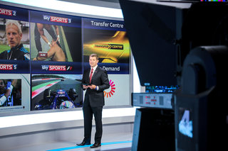 behind the scenes at sky sports news hq bringing social digital and broadcast closer together image 2
