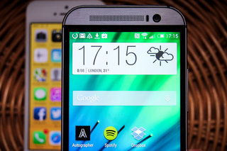 10 reasons to ditch the Apple iPhone for Android