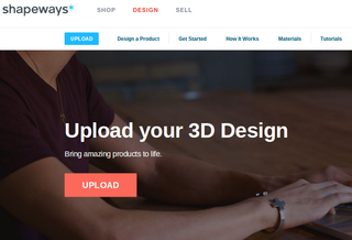 want to 3d print objects but don t own a 3d printer no worries here s how image 3