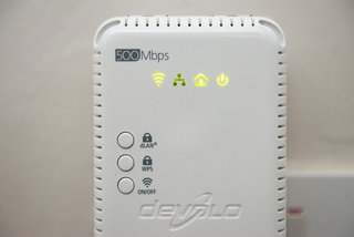 devolo dlan 500 review image 5