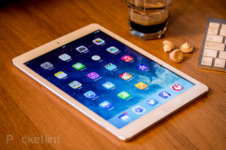 New Apple iPad and iPad mini to feature anti-reflection screen, out this year