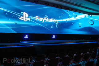 Watch the Sony PlayStation Gamescom 2014 press conference right here