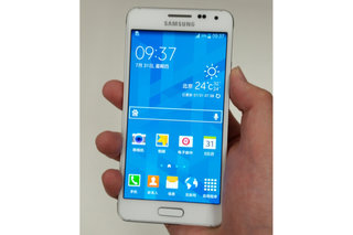 samsung galaxy alpha release date rumours and everything you need to know image 6