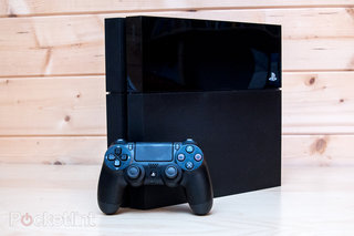 Sony at Gamescom 2014: More than 10 million PS4 consoles sold so far