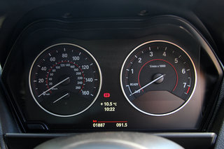 bmw 220d review image 11