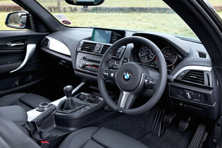 bmw 220d review image 13