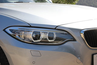 bmw 220d review image 6