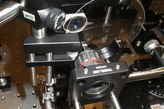 This super-fast camera snaps 4.4 trillion frames per second