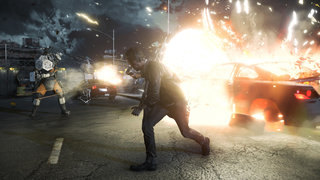 quantum break hands on preview xbox one exclusive explored image 5