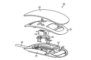 Apple could kill the double-click with its haptic feedback and pressure sensitive mouse
