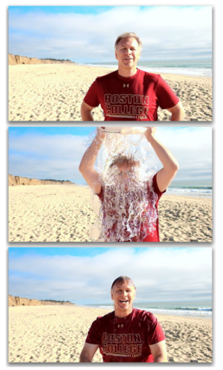 watch these tech execs dump buckets of ice water over their heads for als awareness update  image 3