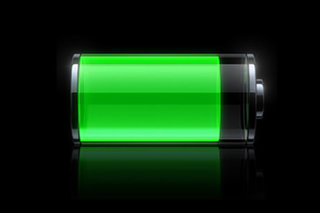 Future batteries, coming soon: Charge in seconds, last