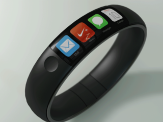 apple iwatch release date rumours and everything you need to know image 3