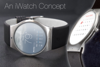 apple iwatch release date rumours and everything you need to know image 5