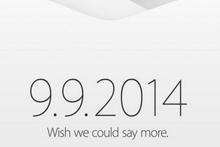 apple iwatch release date rumours and everything you need to know image 6