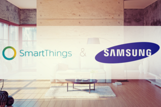 How will Samsung's $200m SmartThings purchase affect your house?