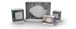 how will samsung s 200m smartthings purchase affect your house  image 2