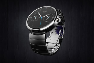 Motorola Moto 360 leaks: heart rate monitor, 4 September release date and $249 price