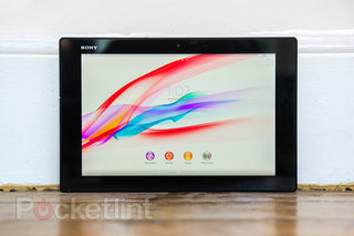 Sony Xperia Z3 Tablet Compact makes appearance in official Sony documents