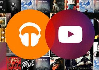 YouTube Music Key leak reveals Google has another subscription service coming soon