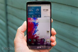 LG adds G3 user experience to all its smartphones and tablets