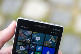 how htc can shake up windows phone image 2