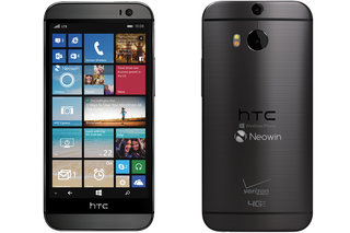 how htc can shake up windows phone image 4