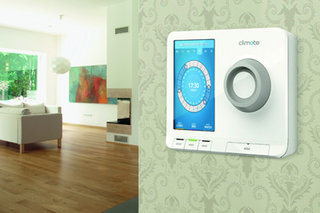 Climote upgrades ScottishPower users to smart heating controls at home