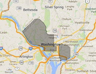 uber now has a delivery service but only in dc area for a limited time run image 2