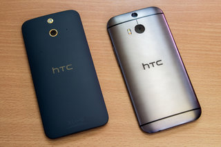 htc one e8 review image 4