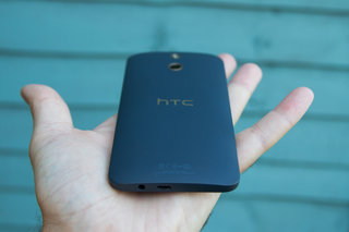 htc one e8 review image 9