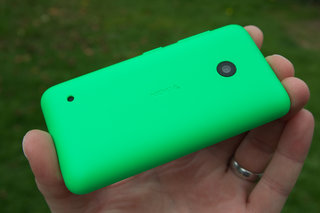 nokia lumia 530 review image 3
