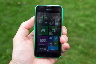 nokia lumia 530 review image 4