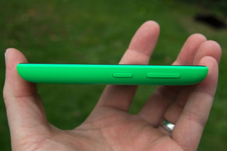 nokia lumia 530 review image 6