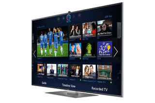 smart tvs are watching you which shares your private data most samsung lg sony and more image 4