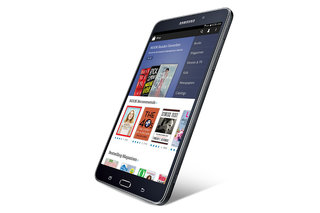 Samsung Galaxy Tab 4 Nook eBook reader edition tablet now on sale in US