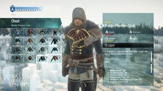 assassin s creed unity co op preview hands on with two player thievery image 6